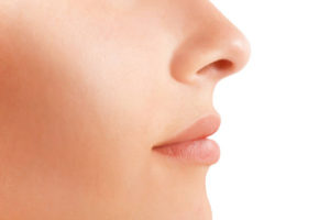 perfect nose - rhinoplasty(nose surgery)