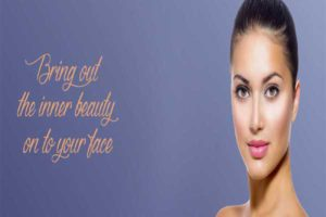 Tips to improve Rhinoplasty surgery in Pune