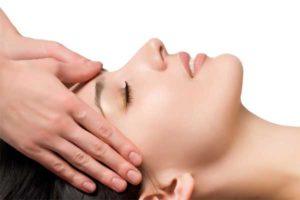 cosmetic-facial-surgeries