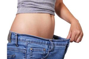 lose-weight-now-in-pune