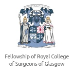 Fellowship of Royal College of Surgeons of Glasgow