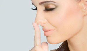 rhinoplasty(nose surgery treatment)