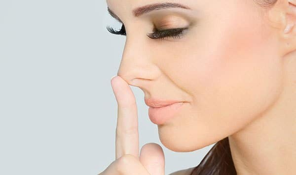Possible Risks Of Rhinoplasty And How To Prevent Them