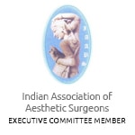 Indian Association of Aesthetic Surgeons