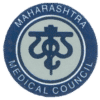 Maharashtra Medical Council