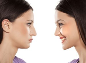 Cosmetic Surgery, Cosmetology and Spa