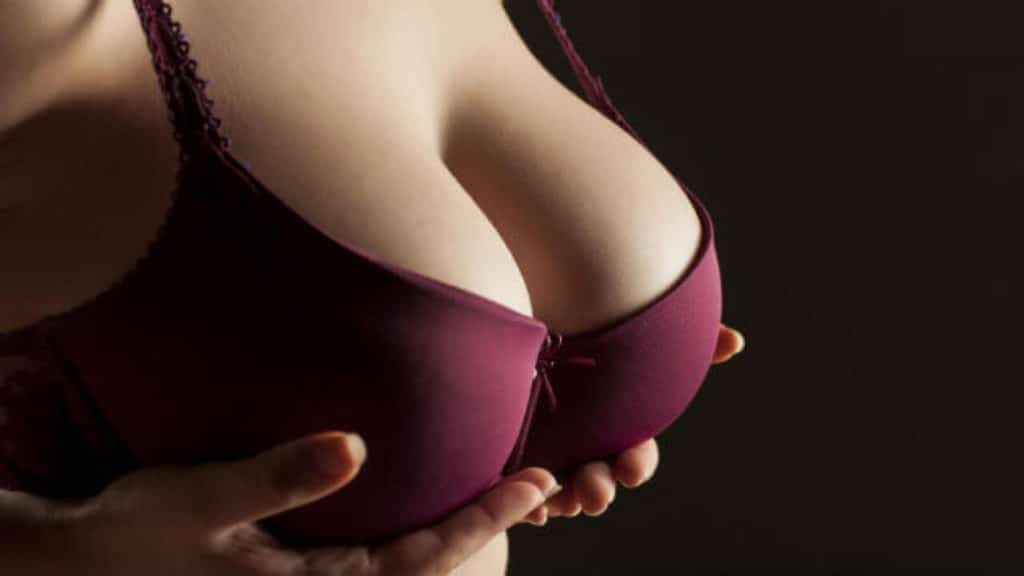 14 Things You Need To Know About Breast Augmentation Surgery