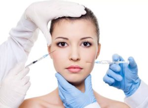 botox treatments - Aesthetics Medispa