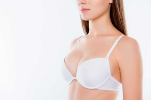 Know More About Breast Augmentation Surgery