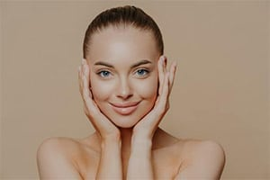 face-services-aesthetics-medispa