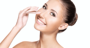 Best Rhinoplasty Surgeons India: Creating Perfect Noses with Personalised Approach