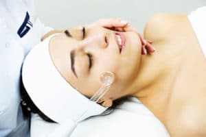 Medicated-Electro-therapies