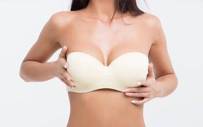 breast-surgical-services-advanced-aesthetics
