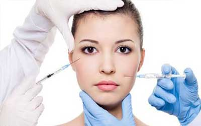 non-surgical-services-advanced-aesthetics