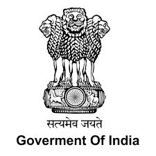 govt of india logo for ethical commiitte approval