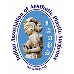 iaaps logo